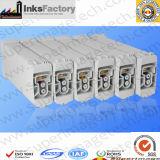 Cartuchos de tinta del látex para L26500 L28500 L26100 para HP 792