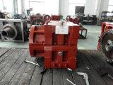 Heißes Plastikextruder-Getriebe des Verkaufs-Zlyj315