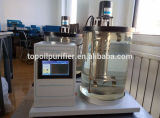 Полностью автоматическая нефтепродуктов Densimeter/смазочное масло анализатор плотности