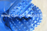 IADC de vente chaud 637 12 1/4 trépan tricône de TCI (311mm)