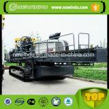 좋은 품질 XCMG 150t 힘 수평한 방향 드릴링 기계 Xz1500