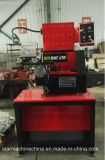 C9372 тормозной барабан диск токарный станок режущие машины