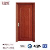 普及した中東国のための木製のドア
