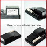 Curtis-programmierbarer Dauermagnetantriebsmotor-Controller 1212p-2501 24V-90A für elektrische Fahrzeuge