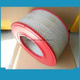 Luftverdichter-Filter 42855403 für Ingersoll Rand-Luftverdichter