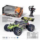 1:18 고속 (27/49MHz) RC 전기 모델 자동차의 Buggy 경주