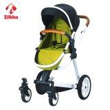 Automobile di bambino One-Handed In1 del Portable 3 di contrazione