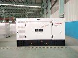 Ce, l'ISO a approuvé 25kw générateurs silencieux pour la vente de l'Australie (CDG30)