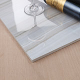 60X60 Foshan Factory prix bon marché Porcealin carrelage de sol en céramique