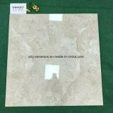 Heiße Baumaterial-Jingang glasig-glänzende Porzellan-Fliesen