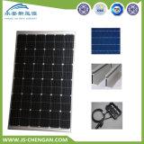 mono modulo PV della centrale elettrica della casa del comitato solare 300W