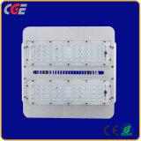LEDの洪水の照明LED強力な屋外100W150W200W250Wはプロジェクターランプを防水する