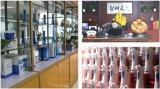 세륨 FCC 집으로 RoHS에 의하여 승인되는 사용 경구 Irrigator