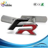 Fr переднюю решетку эмблемы эмблемы логотип для сиденья