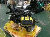 (QSB6.7-C205) motor original de la ingeniería de construcción de 205HP/151kw Cummins