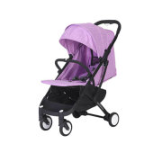Neuer Yoya Baby-Spaziergänger-faltender BabyPram