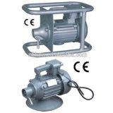 電気具体的なバイブレーターZn50/Zn70/Zn90/Zn100