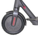 Новый дизайн высокого качества дешевые электрический скутер для взрослых Ce стандарт