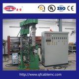 Extrusion de la série de machine pour Wire & Cable Making Machine