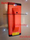 Заряжатель автомобиля компьтер-книжки DVD PC холодильника iPhone перемещения портативный передвижной с быстро заряжателем