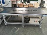 F6-At1224ad 4X8 FT CNC-Fräser CNC-Gravierfräsmaschine mit Selbstladen und dem Aus dem Programm nehmen