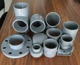 Redutor do PVC Reducer/UPVC/redutor plástico