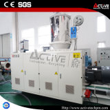 Macchina di plastica dell'espulsione del tubo del tubo Machine/HDPE del PE