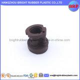 Kundenspezifische Gummi geformte Produkte mit SBR, NBR