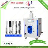 Kleine Ocitytimes F4 Cbd Öl Vape Kassetten-Füllmaschine