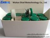 Hot Sale pur à 99 % Peptide Inhabitor Octreotide Acetate 83150-76-9 pour le corps de bâtiment