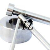 La tolérance de précision Polissage miroir injection de plastique Stylo noyau du moule