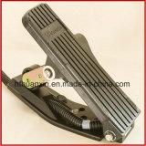 Вилочный погрузчик электронного дистанционного дросселя Hxjs-4805 ножной педали управления подачей топлива