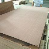 Best Selling 1220*2440mm madeira contraplacada de Engenharia, gosta de contraplacado para decoração de interiores