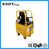 Pompe électrique hydraulique de vanne électromagnétique