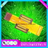 Fabricante FPC Flex OEM para o sensor de impressões digitais