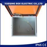 IP66 농장 점화 통제 상자
