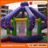 Bouncer di salto di salto gonfiabile del polipo di rimbalzo combinato (T1-632)