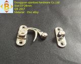 La qualité de la vente 33*28mm verrouillage en alliage de verrou à combinaison