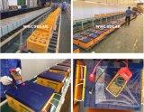 Batteria sigillata libera 12V 100ah del gel di manutenzione a energia solare della memoria