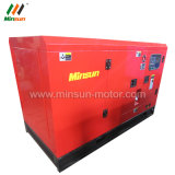 Ricardo moteur 50kw AC. Générateur Diesel synchrone de la Chine Hot Sale