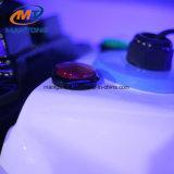 Vr Arcade Vr симулятор Mototcycle движения 9d-Vr Мото гоночный