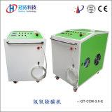 Macchina pulita del carbonio del motore di automobile di Gaintop Gt-CCM-3.0e Hho