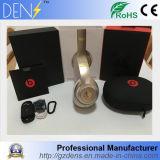Hifi Subwoofer Bluetooth Studio-Radioapparat-Kopfhörer des Kopfhörer-Schlag-S