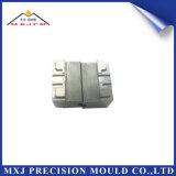 Pieza plástica del molde del moldeo a presión del metal del interruptor de alto voltaje
