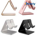 Aktualisierte feste Versions-TischplattenHandy-Standplatz-Tablette-Standplatz