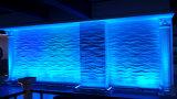 옥외 18W 고성능 LED 벽 세탁기 램프