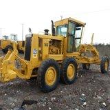 Classeur utilisé de moteur du tracteur à chenilles 14G de machines de construction d'Engineerying