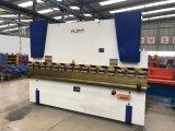 シートのBendig油圧機械か油圧鋼鉄曲がる機械またはベンダー機械