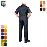 Soem-Arbeitsarbeitskleidungs-Overall-Baumwolloverall 100%
