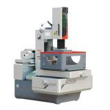 Автомат для резки конусности низкой цены машины Taizhou EDM